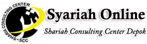 Syariah Online Depok